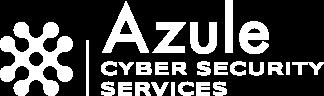 Azule Cyber
