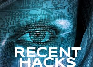 hp-Hack