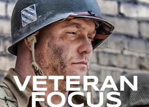 hp-Veteran